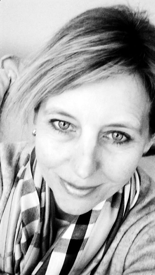 Ingrid van Oers (KPN)