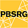 PBSRG
